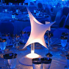 discount wedding supplies lighted galaxy centerpiece 48 colors best seller galaxy