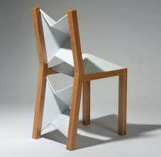 Folding Rocking Chair Northwest Territory Folding Chairs U2013 Visualforce Us