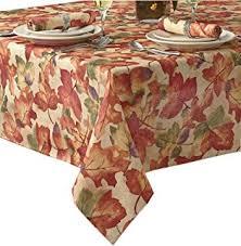 loden autumn plaid autumn thanksgiving fabric print