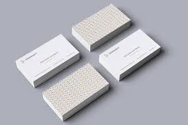 Creative Graphic Designer Business Cards Creative Digital Agency Business Cards Design Jpg 1000 667