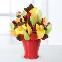 edible arragement edible arrangements fruit baskets bouquets chocolate covered