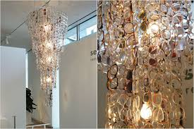 Repurposing Old Chandeliers Repurpose Second Sight For Old Specs The Refab Diaries