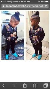 little boys braided hairstyles with tapered edges curly boys haircut babyboy pinterest haircuts curly and boy