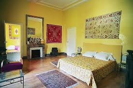 chambre d hotes les herbiers chambre lovely chambres d hotes les herbiers hd wallpaper images