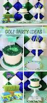 41 best golf party ideas images on pinterest birthday party