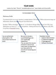 Best Font For Resume Garamond by Patriot Talent Solutions How To Land Your Dream Job Part I