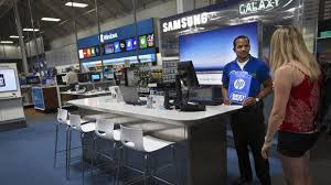 best buy retailer to add thanksgiving hours