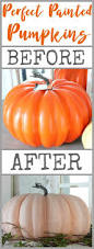 Fall Halloween Crafts by 633 Best Pumpkins Images On Pinterest Halloween Crafts Fabric