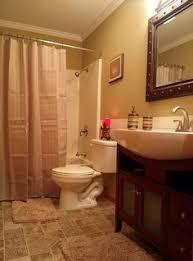 branson vacation rental vrbo 296893ha 8 br mo house great