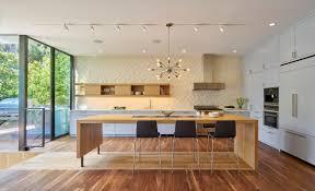 schwartz and architecture designed a multi level urban home in san