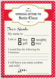 official letters from santa letter to santa free printable santa letters free printable and