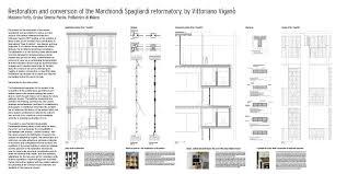 Exterior Wall Thickness by Kengo Kuma U0026 Associates U2013 Exterior Wall With Thickness