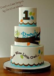 63 best baby and 1st birthday cakes images on pinterest birthday