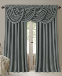 curtains 108 curtain rod cynthia rowley drapes macys curtains
