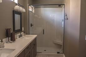 Bath Shower Remodel Experience Beautiful A Bathroom Remodel