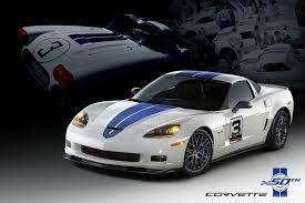 corvette zr3 chevrolet corvette reviews specs prices page 30 top speed