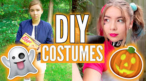 diy halloween costume 2017 diy halloween costumes stranger things squad pokemon