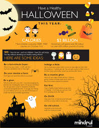 trick or treat mindful by sodexo