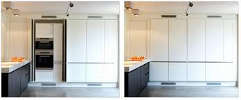 kitchen ideas ealing kitchen ideas luxury improbable room kitchen ideas