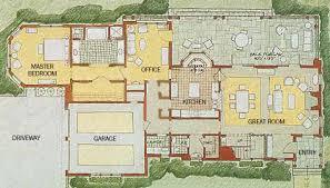 house plans georgia sensational idea home floor plans georgia 9 the original life