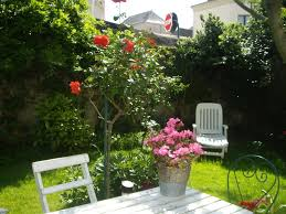 Cuisiniere Super U by Bed And Breakfast Le Beaupassant Vihiers France Booking Com