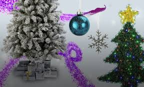 New Years Eve Party Decorations Argos argos same day delivery or faster in store collection