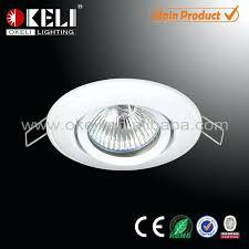 Mr16 Lighting Fixtures Recessed Mr16 Light Fixtures Fitting Fitting Suppliers And