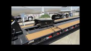 kenworth for sale in houston tx used double drop extendable lowboys for sale porter truck sales
