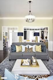 best 25 rich colors ideas on pinterest chartreuse decor dark