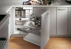 corner kitchen cabinet nz corner cupboards http www morethankitchens co nz images