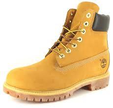timberland men u0027s shoes work u0026 utility footwear classics