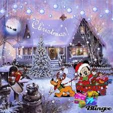 christmas disney mickey u0026 minnie mouse disney um sonho
