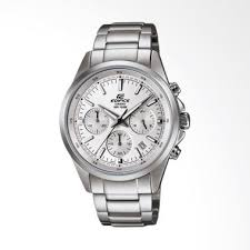 Jam Tangan Casio Chrono jual jam tangan casio edifice chronograph terbaru harga murah