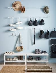 ikea shoe rack ikea shoe storage popsugar home