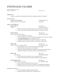 learning to write an audition resume how a music sample templ