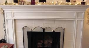 fireplace mantel decor ideas home cool mantel ideas unique fireplace mantels and surrounds ideas