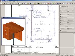 simple designing furniture software with additional latest home