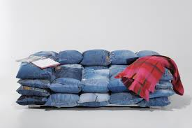 kare designs sofa cushions by kare design sohomod
