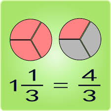 fractions math simply fractions 2 math android apps on play