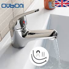 online buy wholesale kitchen faucet styles from china kitchen