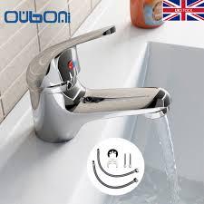 kitchen faucet styles 100 kitchen faucet styles pull down faucets kitchen faucets