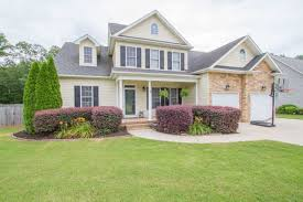 anderson sc homes for sale under 300 000