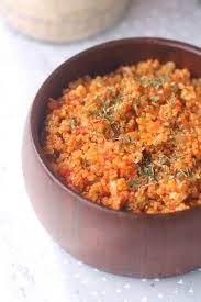 quinoa thanksgiving stuffing tomato mint quinoa food pleasure and health