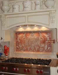 Mediterranean Kitchen Tiles - best 25 mediterranean kitchen backsplash ideas on pinterest