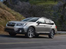 subaru singapore the 10 best family cars for 2017 business insider business