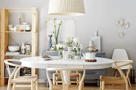 dining room trends 2017 eye catching the hottest design trends for 2017 style at home dining