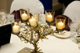 Ideas For Christmas Centerpieces - 20 diy table ideas for christmas ultimate home ideas