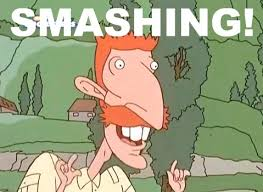 Nigel Thornberry Memes - nigel thornberry the soviet ronalds wiki fandom powered by wikia