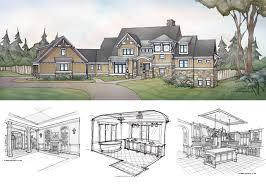 Large Size Of Kitchen Designinterior Design Program Living Room - Design home program