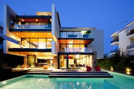 h2 home designs home decor ideas